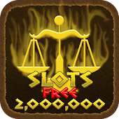 Pharaoh Scatter Hot Slots Game