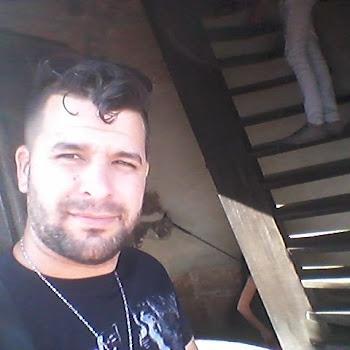 Foto de perfil de eciel