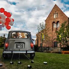 Hochzeitsfotograf Ciprian Biclineru (CiprianBicliner). Foto vom 27.03.2017