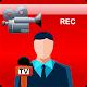 New Reporter Tv Rec