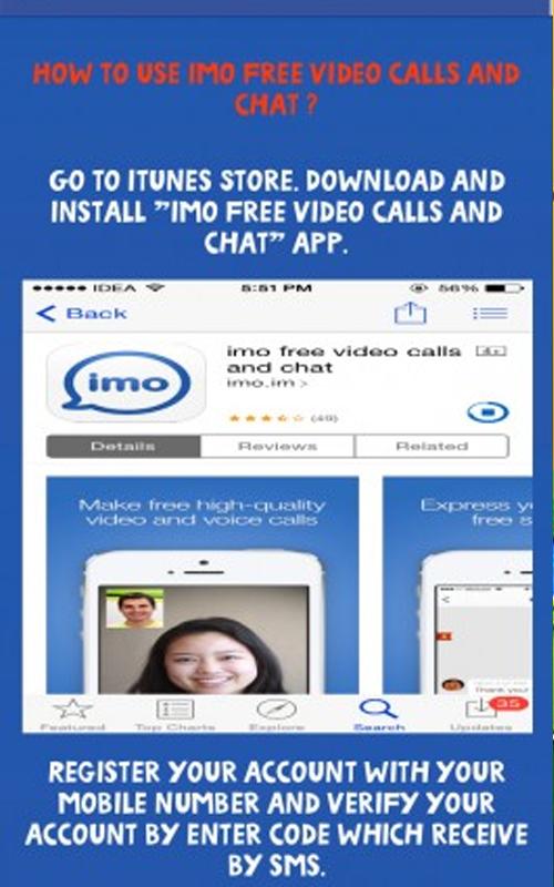 Screenshots of Imo Terminologi Regulations for Android