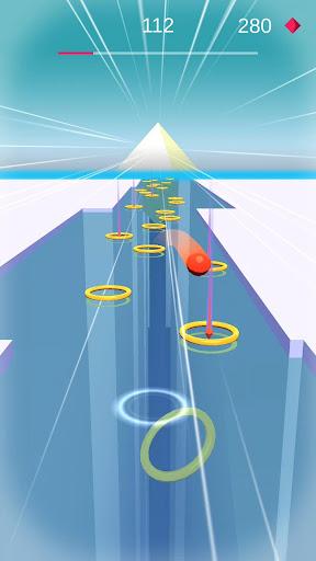HOOP Splash screenshot 4
