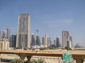 Photo: CB150008 ZEA - Dubaj