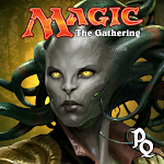 Magic: The Gathering - Puzzle Quest Icon