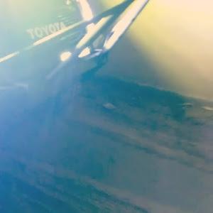 ランドクルーザープラド TRJ120W tx limitedのカスタム事例画像 なおさんの2019年01月09日22:16の投稿