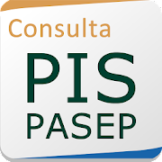 App Consulta PIS PASEP 2017 2018 - abono salarial APK for Windows Phone