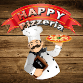 Happy Pizzeria