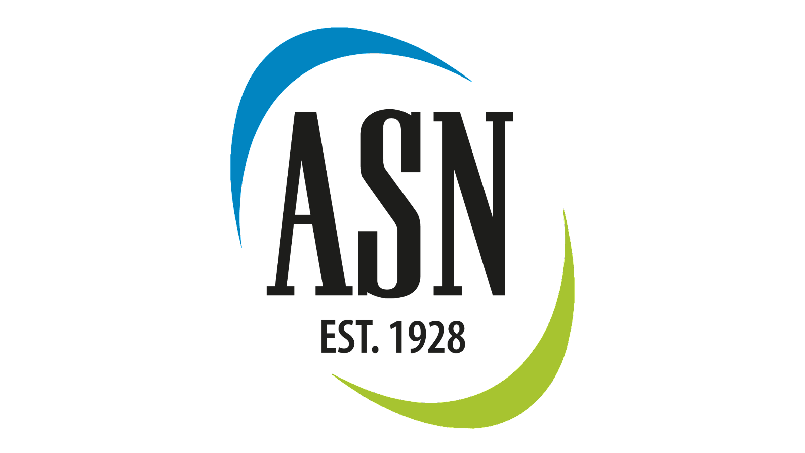 American Society for Nutrition - Nutrition Research & Practice
