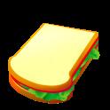 Бутерброд Lite icon