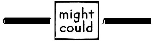 might-could-studios-logo