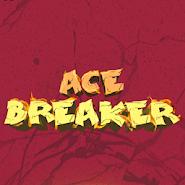 Ace Breaker APK icon