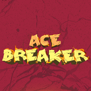 Ace Breaker APK Download for Android