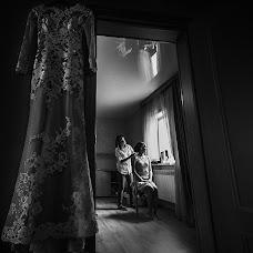 Wedding photographer Svetlana Gefel (SvetaGefel). Photo of 17.06.2017