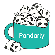 Pandarly - Buy Custom T-Shirts