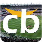 Free Cricbuzz Live Score Tips