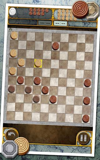 Checkers 2 1.0.5 15