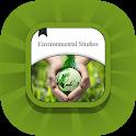 Environmental Studies icon