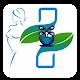 Elisir Pharma for PC-Windows 7,8,10 and Mac