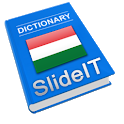 SlideIT Hungarian Classic Pack icon