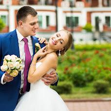 Wedding photographer Ekaterina Ivanova (ivkate). Photo of 26.05.2016