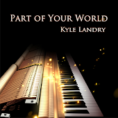 """Part of Your World (From """"The Little Mermaid"""")"""