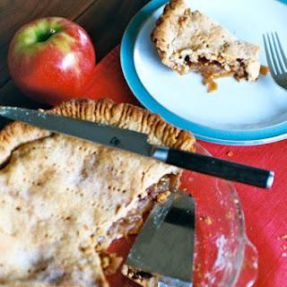 Apple Pie of Generations