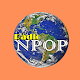 Rádio NPop Download for PC Windows 10/8/7