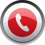 Automatic Call Recorder Pro 2018 - callU 5.7