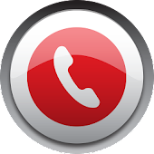 Automatic Call Recorder Pro - callU