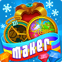 Jewel Maker 1.3.2