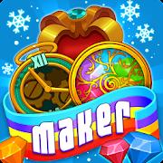 Jewel Maker