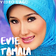 Download Video Lagu Evie Tamala For PC Windows and Mac