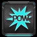 Twilight3volved APEX/NOVA/GO icon