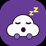 Sleep Music - Relax Soft Sleep Sounds && Music APK for Bluestacks