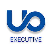 Exec / US Advertising Agency