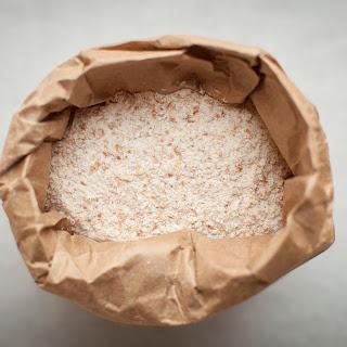 Whole Grain Wheat Bread Recipe