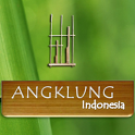 Angklung Indonesia icon