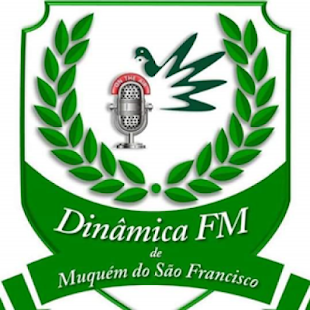 Download Radio Dinamica Muquem FM For PC Windows and Mac apk screenshot 1
