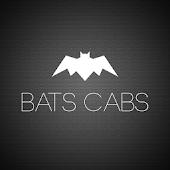 BATS CABS WHITTON