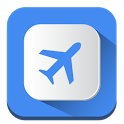 Indian Airlines icon