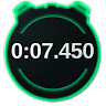 crunchybytebox.stopwatch