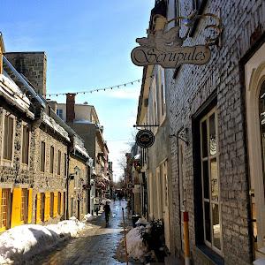 Quebec10.jpg
