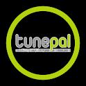 Tunepal icon