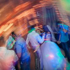 Wedding photographer Denis Donskoy (DONWED). Photo of 17.08.2015