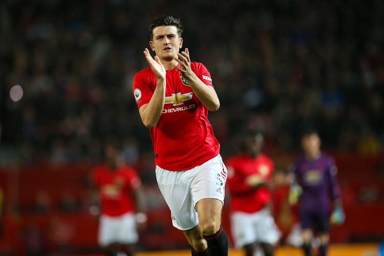 Manchester United devra se passer d'un cadre pour la réception de Norwich