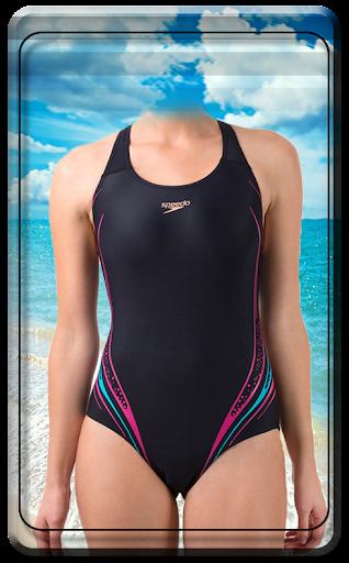 Bikini Suit For Women Free