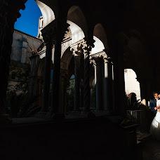 Wedding photographer Stefano Roscetti (StefanoRoscetti). Photo of 08.05.2018