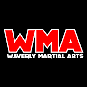 Waverly Martial Arts