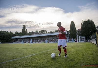 Un retour et une victoire pour les U21 du Standard dans le Clasico