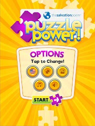 Salvation Poem Puzzle Power APK screenshot thumbnail 6